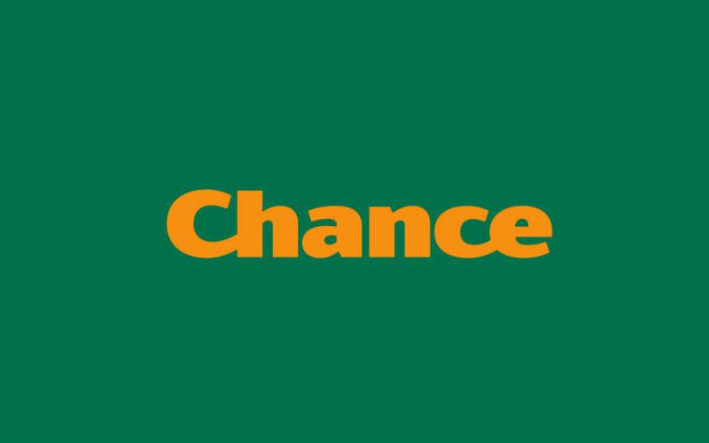 Logo_Chance_800x500